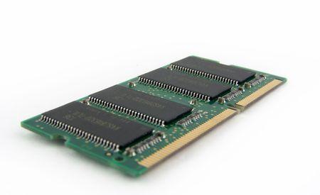 laptop dimm memory module