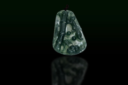 jade: Jade