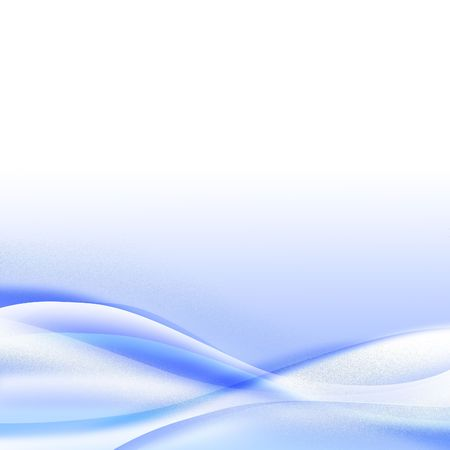 pr�cis: Beautiful background! Doux et pr�cis. Id�alement, pour les utiliser dans votre conception