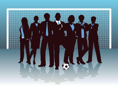 equipe sport:
