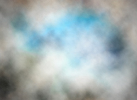 Editable vector illustration of a cloudy sky detail made with a gradient mesh Stock Vector - 18012577