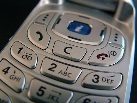 Mobile Communication photo