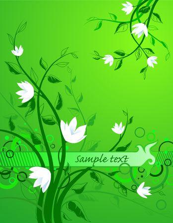 sample text Stock Photo - 1066647