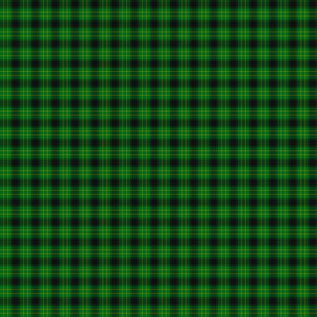 clan: A seamless patterned tile of the clan MacArthur Ancient tartan.