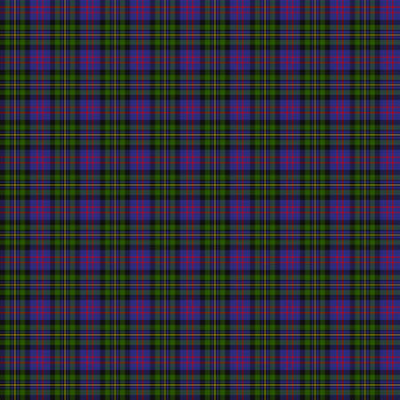 711 Scottish Clan Stock Illustrations, Cliparts And Royalty Free ...