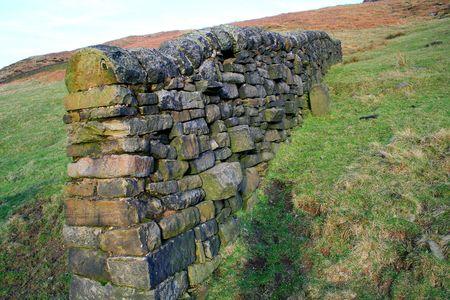 tablaroca: Drywall cerca Dovestone Reino Unido