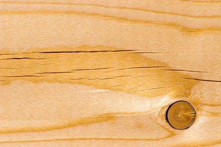 hi resolution: Hi resoluci�n de textura de madera.