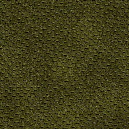 crocodile skin: crocodile skin texture