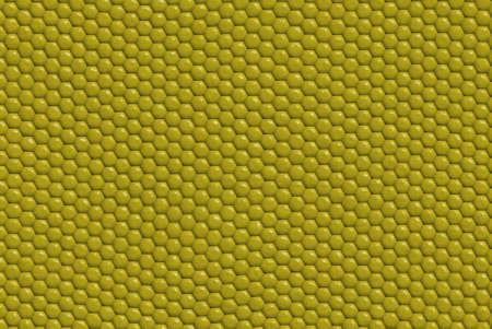 glowing skin: Snake skin texture