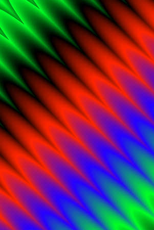 Texture background in red, blue, green and black colors Stock Photo - 7078963