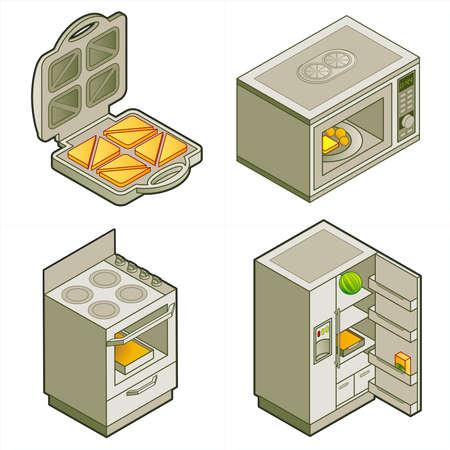 Design Elements p. 14b - high resolution images elements for general use,  I hope you enjoy.