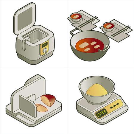 frites: Design Elements p. 14c - high resolution images elements for general use,  I hope you enjoy.