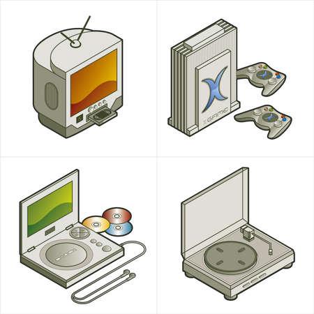 videocassette: Elementos de dise�o p. 15 ter - im�genes de alta resoluci�n de elementos para uso general, espero que disfruten.