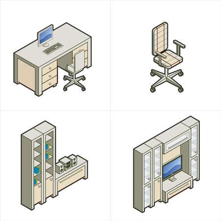 Design Elements p. 16d is a high resolution image. I hope you enjoy.
