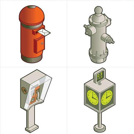 Design Elements p. 18a photo