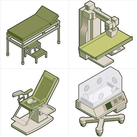 furniture hardware: Elementos de dise�o p.26a