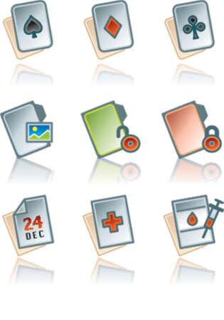 Design Elements 43b Vector