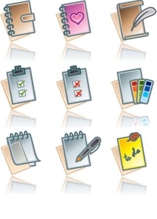 Design Elements 43c Vector