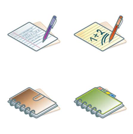 schedulers: Design Elements 45b