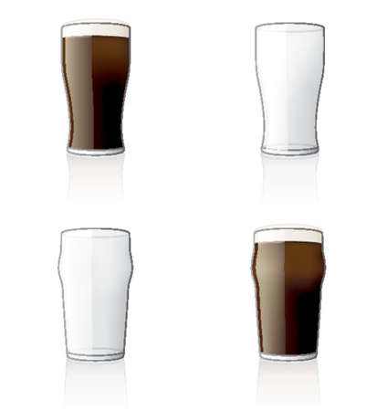 Glass Icon Set 60a, specially designed with a web designers in mind to achieve PIN SHARP ICONS ON A SCREEN.