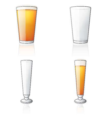 material de vidrio: Conjunto de iconos de vidrio 60C, es especialmente dise�ado con una web de los dise�adores en cuenta para lograr PIN SHARP iconos en una pantalla.