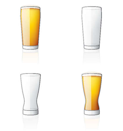 cider: Glass Icon Set 60i, its specially designed with a web designers in mind to achieve PIN SHARP ICONS ON A SCREEN. Illustration