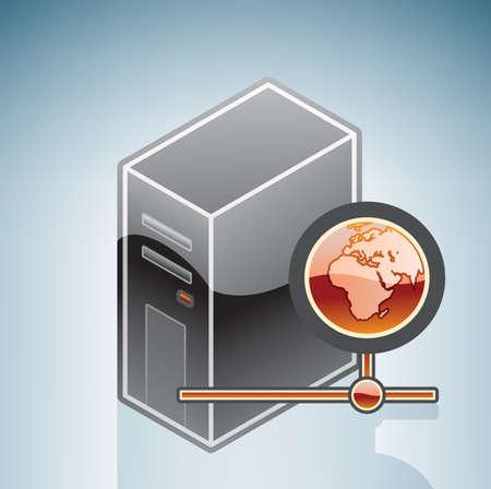 peripherals: Computer & Internet Access