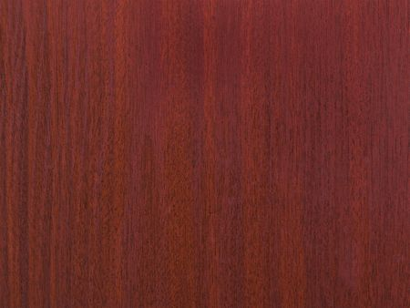 Wood background, brown texture, pattern, wooden, board