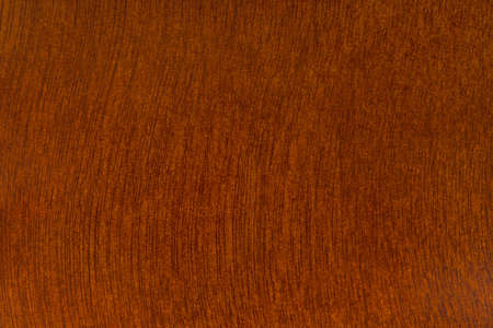 Wood background, wooden retro texture Stock Photo - 2676949