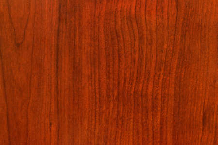 Wood background, abstract wooden retro texture Stock Photo - 3901444