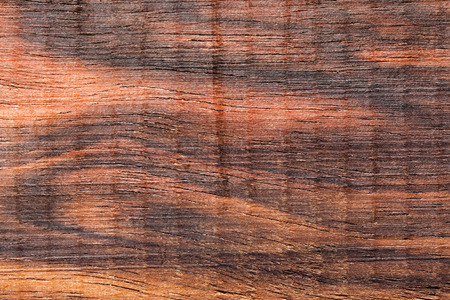 charred: Wood background - abstract wooden retro texture