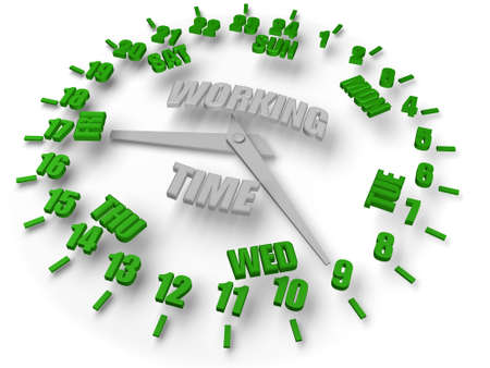 response time: working time 24 hours and 7 days. open twenty four hour.