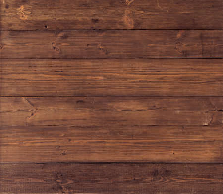 parquet texture: Wooden background  Brown grunge wood board