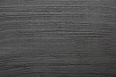 mud wall: grunge texture