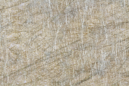 cotton fabric texture background of brown textile, cloth of thread fibre