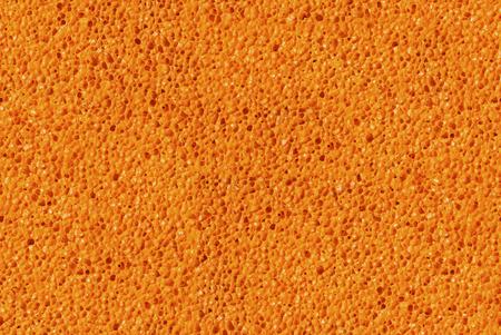 fungous: porouse foam texture seamless background, bubble macro of fungous spong bast fiber or spongeous bast wisp