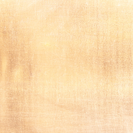 scuffed: grunge background texture, old scratched artistic pattern in yellow color  Stock Photo