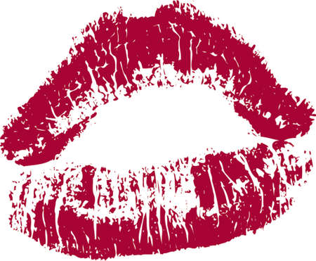y Lips