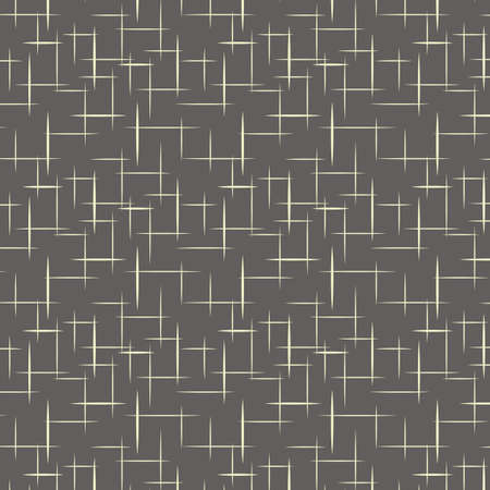 contained: 1950s Retro Style Pattern Background - Tileable and seamless pattern swatch contained with the vector file.
