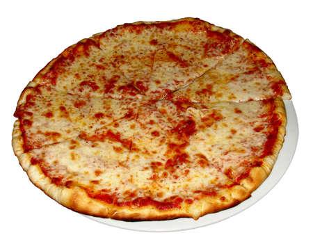 Pizza Stock Photo - 625186