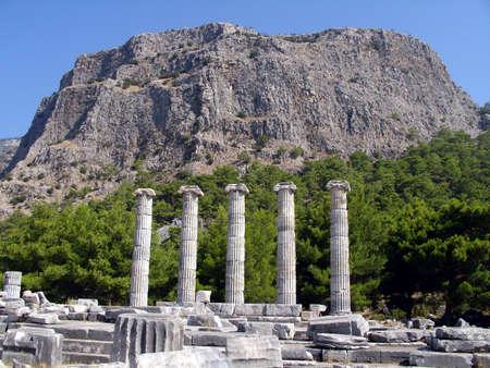 aphina temple photo