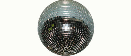 disco Stock Photo - 669205