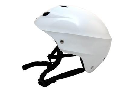 freeride: freeride helmet