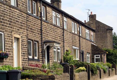 Yorkshire Terrace