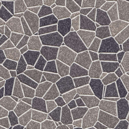 Texture of Paving