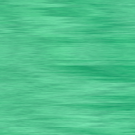 Green paper detailed surface photo