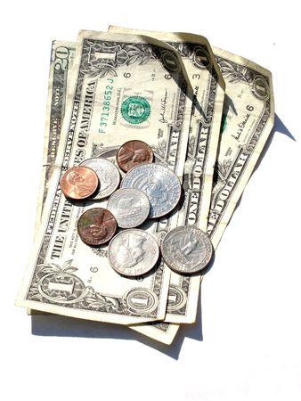 Got The Money?