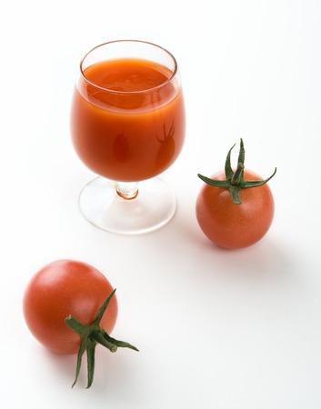 dinne: Tomatoes
