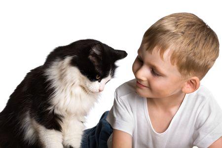 best friends: Best friends