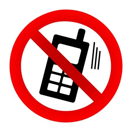 no cell: No hay se�al de tel�fono celular